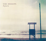 The Bishops, Sojourn EP